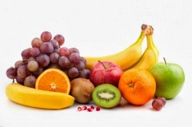 fogyási étrend 20 kilómete