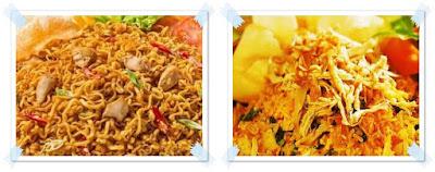 http://www.sri-ya.com/2018/02/tips-cara-resep-membuat-nasi-goreng.html