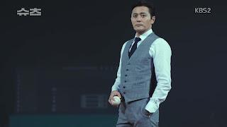 Suits Episode 6 Part 1