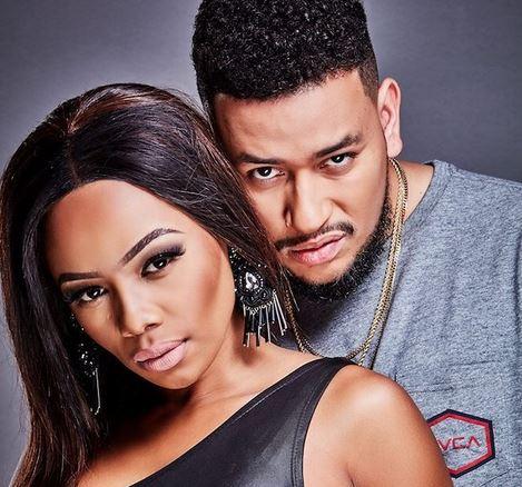 Dumisani mbebe dating after divorce