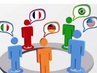 Beneficios de aprender inglés en el extranjero
