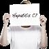 Τι σημαίνει να έχεις ηπατίτιδα C; Τι μπορεί να σου προκαλέσει; Το ξέρεις ότι θεραπεύεται;
