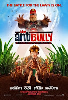 The Ant Bully - Subtitle Indonesia