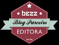 http://editorabezz.com/
