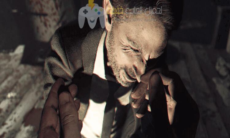 تحميل لعبة رزدنت ايفل 7 Resident Evil للكمبيوتر برابط واحد