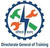 cits-admission-counselling-schedule-date-cti-seat-allotment-list-online