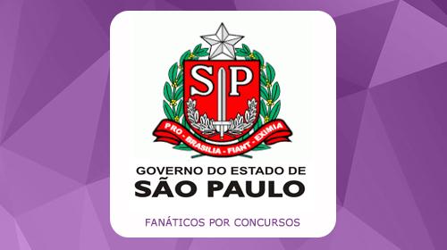 Apostila para Agente Penitenciário em São Paulo 2016