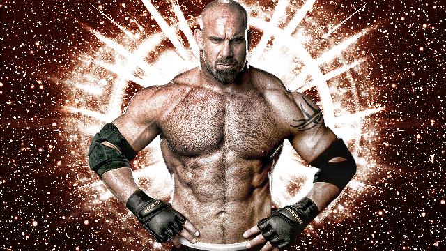 Goldberg hd wallpapers free download wwe superstars hd - Goldberg images hd ...