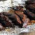 Tender Juicy Beef Ribs Recipe