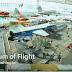 飛行博物館:波音公司歷史性飛機的360度虛擬現實體驗