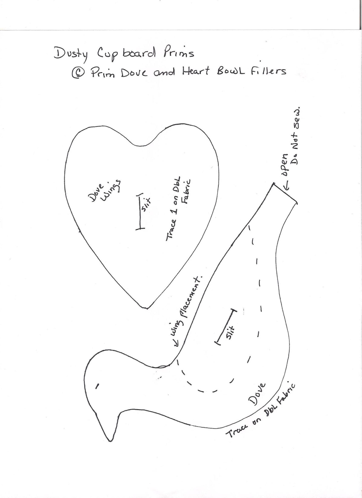 Free Printable Corduroy Bear Coloring Sheet Sketch Coloring Page