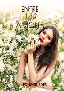 https://www.clubedeautores.com.br/book/190992--Entre_dois_Amores