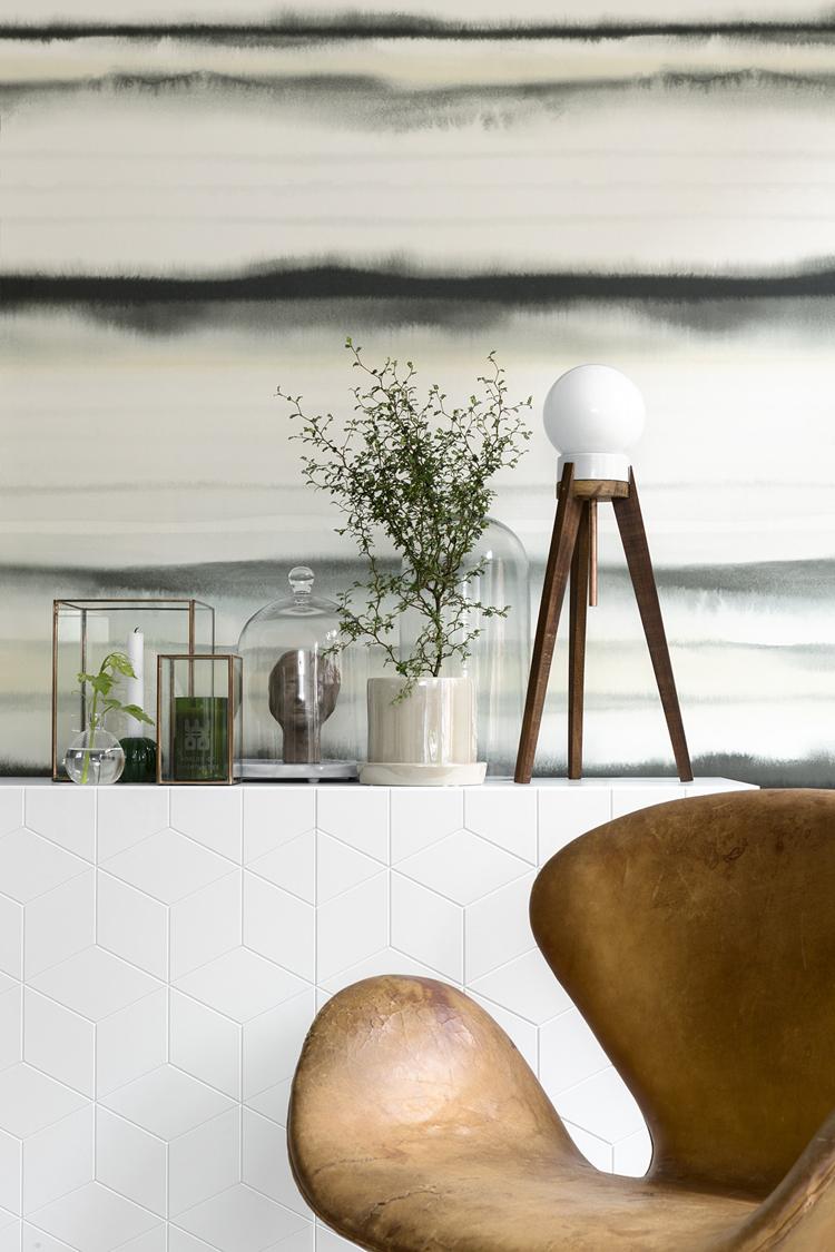 la maison d 39 anna g trending watercolours. Black Bedroom Furniture Sets. Home Design Ideas