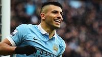 Manchester City vs Aston Villa 4-0 Video Gol & Highlights