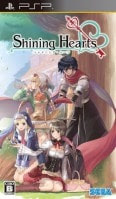 Shining Hearts