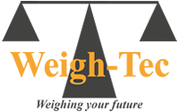 Weigh-Tec (USA)
