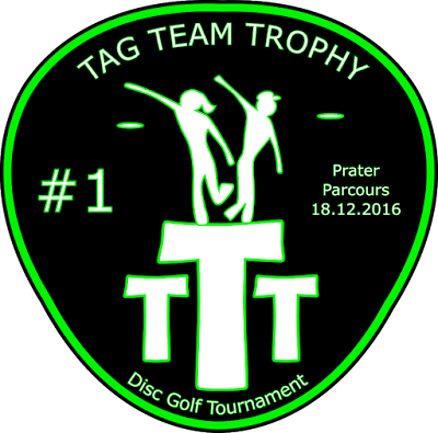 Tag Team Trophy 2016