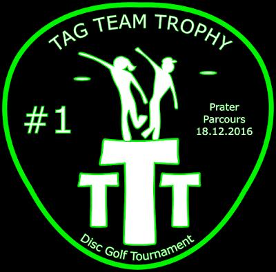 Tag Team Trophy 2016