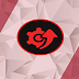 Driver Booster Pro 4.1 + SERIAL ATUALIZADO