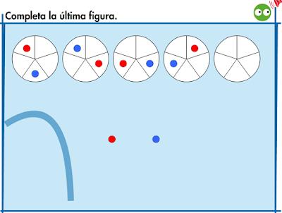 http://www.primerodecarlos.com/TERCERO_PRIMARIA/mayo/Unidad12/matematicas/actividades/razonamiento/visor.swf
