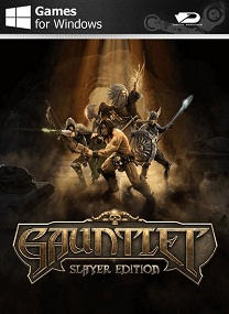 gauntlet-slayer-edition-pc-cover-www.ovagames.com