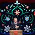 Τι σημαίνει το «άνοιγμα» του Ερντογάν στη νέα γενιά της χώρας του