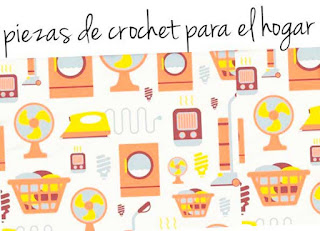 crochet, tejer, proyectos, labores, ganchillo, tutoriales