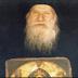 Άγιος Πορφύριος, μιλά για έναν άγιο που θα αποκαλυφθεί μετά από 100 χρόνια..