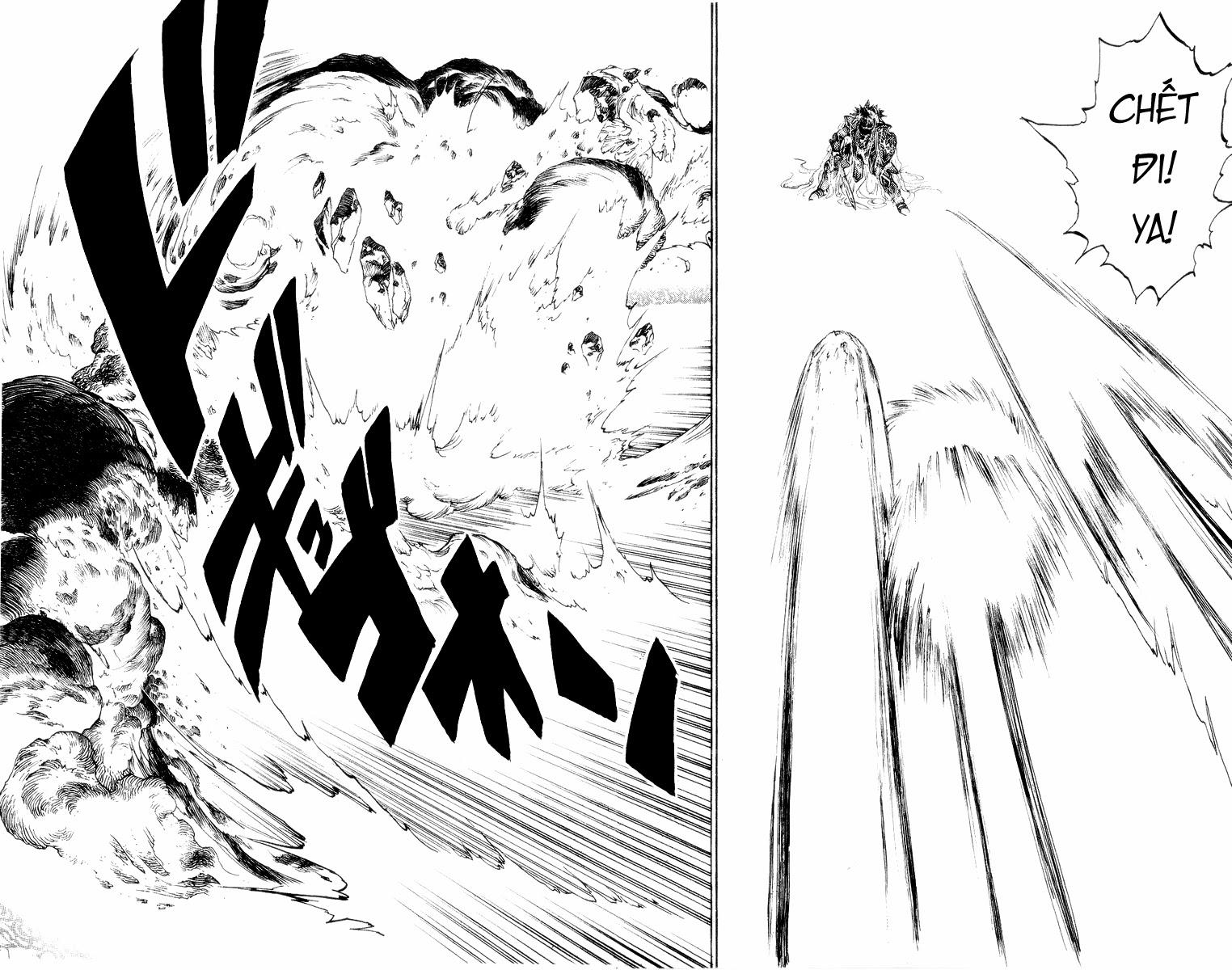 Dragon Quest: Emblem of Roto chap 36 trang 41