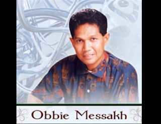 download lagu obbie messakh mp3