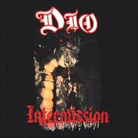 [1986] - Intermission [Live]