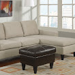 Small Sectionals Sofas