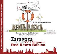 Red Renta Básica