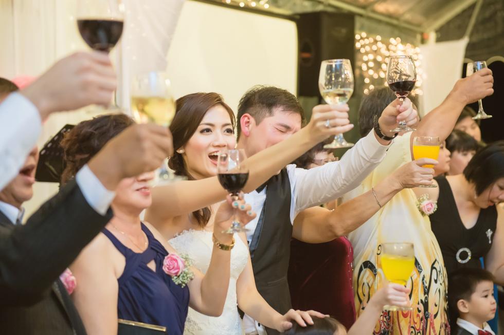 lone%2Bpine%2Bhotel%2B%2Cwedding%2BPhotographer%2CMalaysia%2Bwedding%2BPhotographer%2C%E7%84%B1%E6%9C%A8%E6%94%9D%E5%BD%B1075- 婚攝, 婚禮攝影, 婚紗包套, 婚禮紀錄, 親子寫真, 美式婚紗攝影, 自助婚紗, 小資婚紗, 婚攝推薦, 家庭寫真, 孕婦寫真, 顏氏牧場婚攝, 林酒店婚攝, 萊特薇庭婚攝, 婚攝推薦, 婚紗婚攝, 婚紗攝影, 婚禮攝影推薦, 自助婚紗