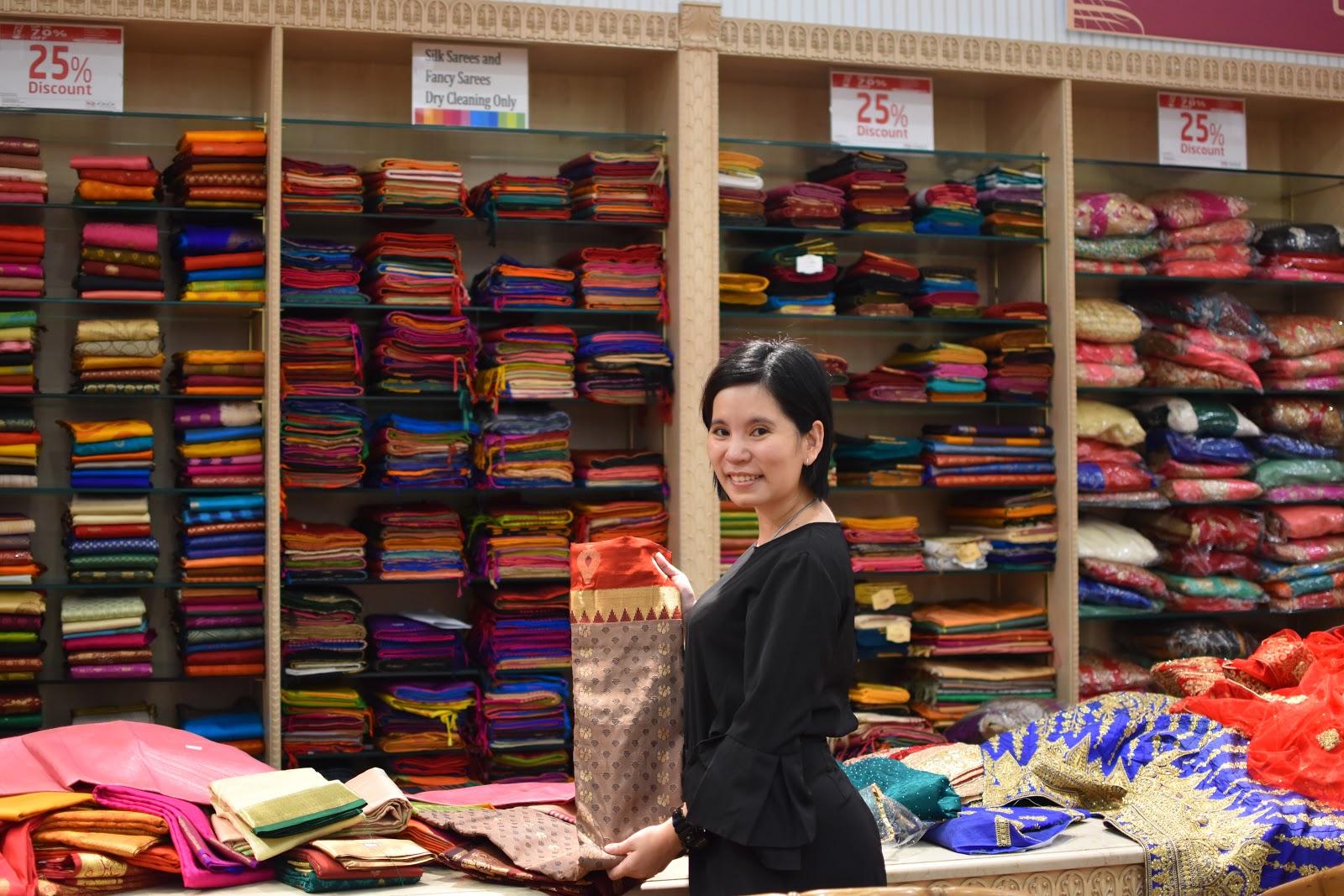Lulu Hypermarket's Prize Giving Ceremony 2nd Anniversary Shop & Win