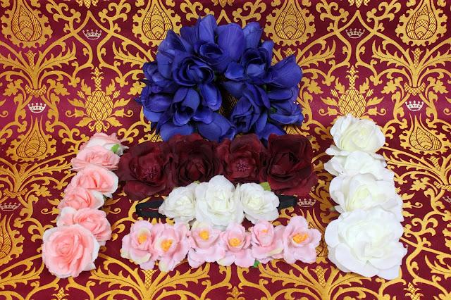 lolita fashion, lolita wardrobe, kawaii, jfashion, auris lothol, eglcommunity