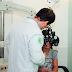 Consulta oftalmológica e óculos gratuitos para alunos da Serra