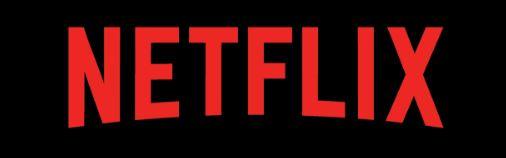 Netflix: nuova funzione per saltare la sigla delle serie TV, anche su Chromecast.