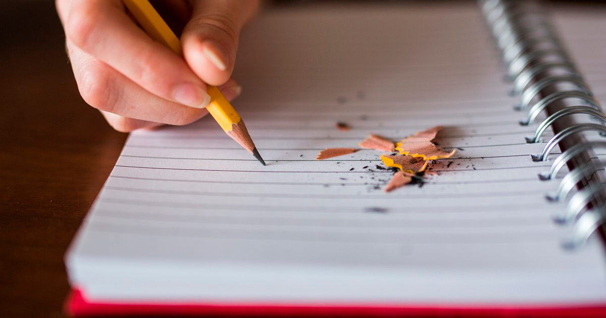 Cursos gratuitos online para escrever melhor: veja 6 opções
