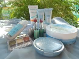 Rangkaian Produk Wardah Kosmetik
