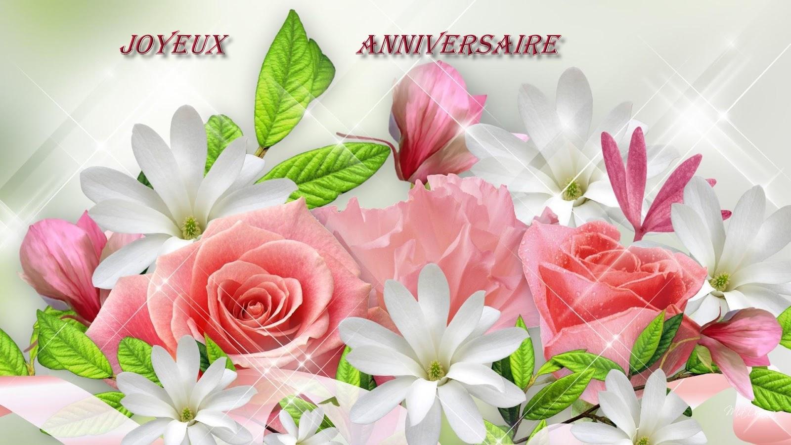 Cartes anniversaire images partager entre amis for Plat a partager entre amis