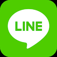 Download LINE: Free Calls & Messages Apk Versi Terbaru Gratis Download for Android Cheat + MOD