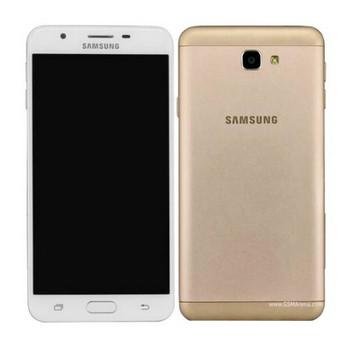 Spesifikasi Samsung Galaxy On7 (2016), Smartphone Terbaru Samsung Di Bulan Agustus