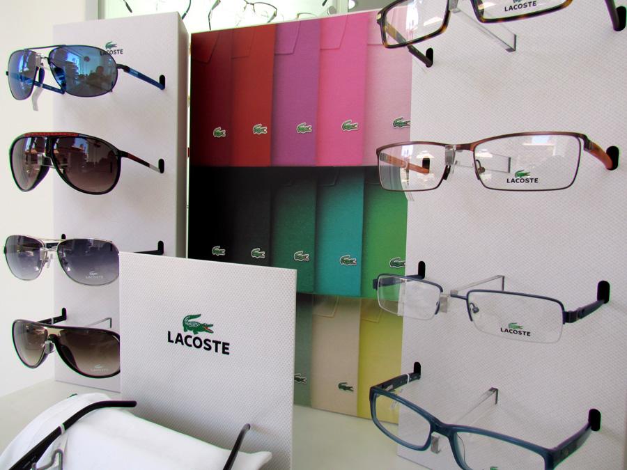 faa0cea81ceb5 Oculos Ray Ban Preço Oticas Carol