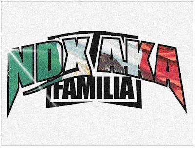 Download Lagu NDX AKA 2017