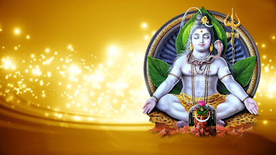 shivalay-shivji-mahadev-wallpapers