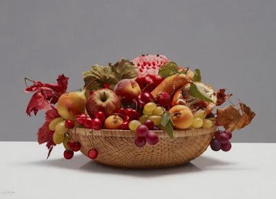 frutas-bodegones-canastas-pintadas