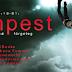 Julie Cross: Tempest – Förgeteg {Értékelés + Nyereményjáték}