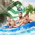 Le futur parc Bellewaerde Aquapark lève le voile sur ses toboggans