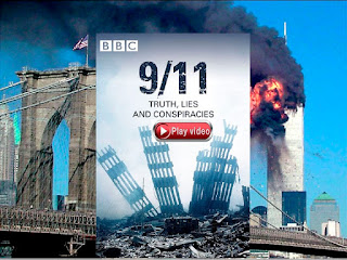 VIDEO 9/11: Truth, Lies and Conspiracies 19 Years Later NO ANSWERS